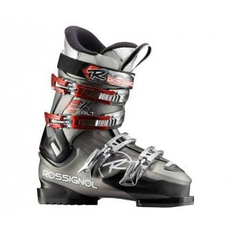 Ботинки горнолыжные Rossignol EXALT X RTL GREY 12/13