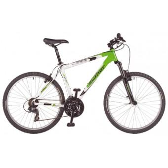 Горный велосипед Author Profile (2013)