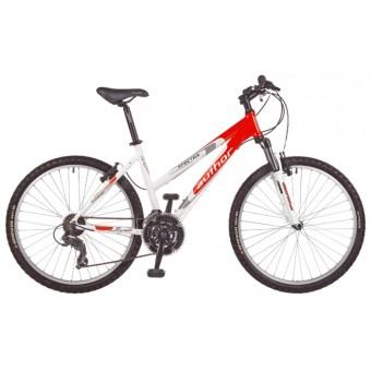 Горный велосипед Author Spectra (2013)