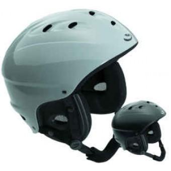 Шлем Giro SST '09